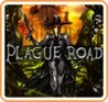 Plague Road Image