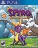 Spyro Reignited Trilogy Product Image