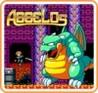 Aggelos Image