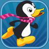 Amazing Penguin Run Image