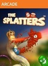 The Splatters