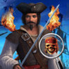 pirates black pearl Hidden Objects Image