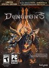Dungeons 2 Image