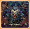 Glass Masquerade 2: Illusions Image