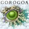 Gorogoa Image
