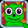 Mini Monster Pets Image