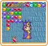 ACA NeoGeo: Magical Drop II Image