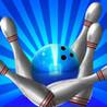 Fantasy Bowling 3D HD Image