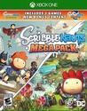 Scribblenauts Mega Pack Image