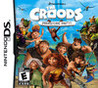 DreamWorks The Croods: Prehistoric Party!