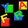 Fyra Basic Image