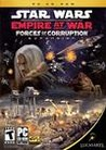 Star Wars: Empire at War: Forces of Corruption Image
