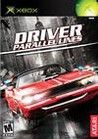 Driver: Parallel Lines Image