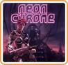 Neon Chrome Image
