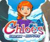 Chloe's Dream Resort Image