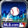 MLB.com Slam City Image