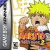 Naruto: Ninja Council 2 Image