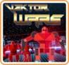 Vektor Wars Image