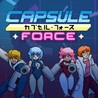 Capsule Force Image