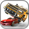 Traffic Master Plus Image