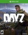 DayZ Image