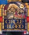 Circle of Blood Image