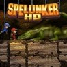 Spelunker HD Championship Area 5: Ancient Creature's Fossils Image