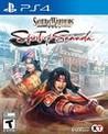Samurai Warriors: Spirit of Sanada Image