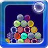 Shoot And Pop The Bubbles - Match The Colors Puzzle PRO Image
