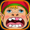Elf Dentist - animal prince of the forest needs new teeth Image