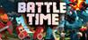 BattleTime Image