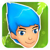 Cloud Surfers Adventure Racing Game For Kids PRO Image