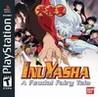 Inuyasha: A Feudal Fairy Tale