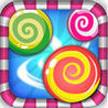 Candy Blaze Mania -Candies Match 3  Game for kids and girls Image