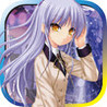 Angel Beats! Edition: Manga Game Quiz Image