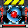 Future Maze 3D Game Image