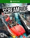ScreamRide Image