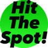Hit The Spot! (2014) Image