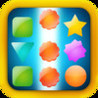 Incredible Super Hero Jewel Match Game - Gem Blitz Puzzle Mania for Kids Pro Image