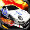 A Crazy 3D Road Riot Traffic Racer Simulator Racing Game Image