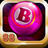 88 Bingo Image