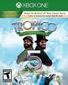 Tropico 5 Penultimate Edition Image