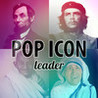 Pop Icon Leader Image