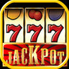 777 Aa Aadvice Casino Image