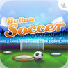 Button Soccer HD Image