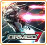 Armed 7 DX Image