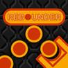 Rebounder Image