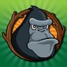 Gorillas HD Image