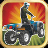 ATV Race - Real Offroad 2XL Racing Image