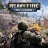 Heavy Fire: Red Shadow Image